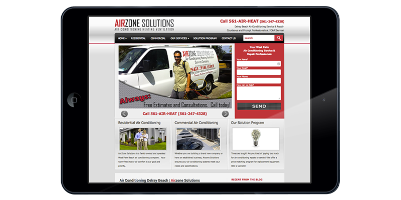 middletown ct web design