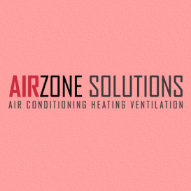 Airzone Solutions