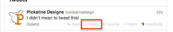 delete_tweet2