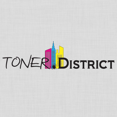 Toner District